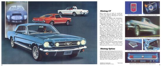 1966 Ford Mustang-01-2